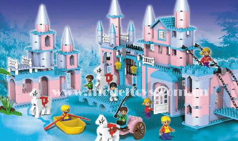 ��奇玩具玩具有限公司