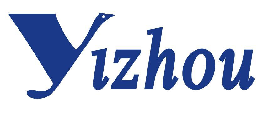 logo logo 标志 设计 矢量 矢量图 素材 图标 854_362