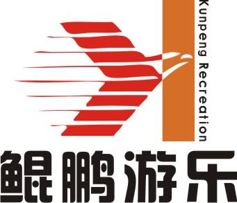 logo logo 标志 设计 图标 341_293