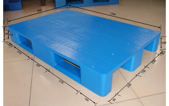 供应塑料托盘焊接机 塑胶托盘焊接机 PP PE托盘焊接机 塑料粘...