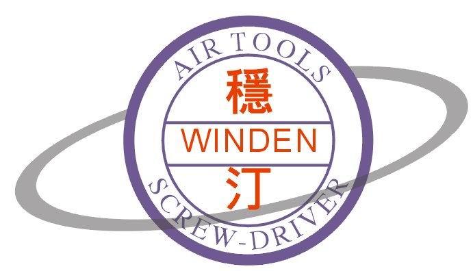 广州机油商标设计图案欣赏