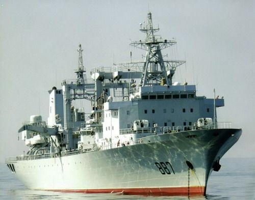 伊朗国航_伊朗国航HDS LINE__主营)大船航程 Shanghai-Ningbo-Ch