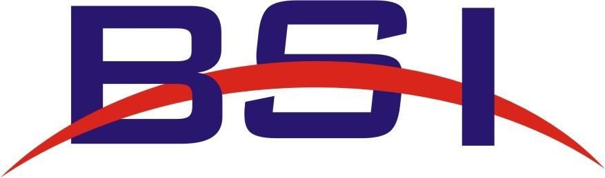 logo 标识 标志 设计 矢量 矢量图 素材 图标 877_259