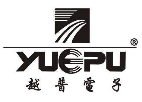 越普是中国麦克风