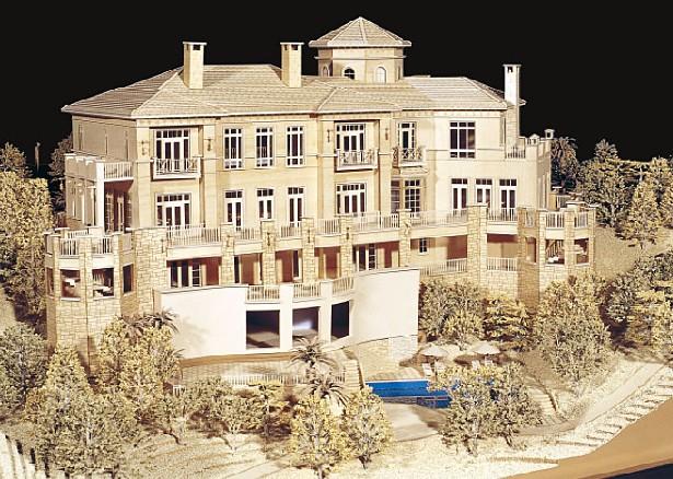商丘房产模型设计制作|焦作机械模型制作专家|濮阳航空航海模型设计|开封周口沙盘模型制作 周口弘义阁模型设计有限公司由专业的建筑师和模型技术人员组成,致力于建筑模型设计和制作,业务范围有城市规划模型、住宅小区规划模型、建筑展示模型、户型、工业模型、机械模型、设备模型、军事模型、海陆空模型、船舶模型、工业厂区模型、园林景观模型以及先进的声、光、电、多媒体模型的设计、制作、维护等。为省内外房地产业、建筑业、展览业、广告业、影视业提供全面而专业的设计制作服务。   周口弘义阁模型用独特的方式完美地诠释设计理念的同