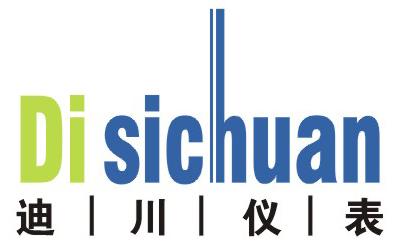 广州迪川仪器仪表有限公司销售部