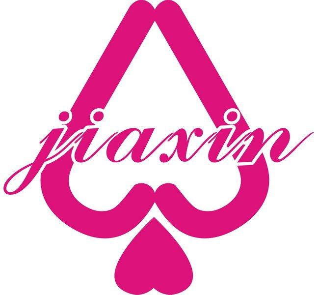 logo logo 标志 设计 矢量 矢量图 素材 图标 646_600