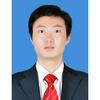 深圳市中赢全球进出口有限公司