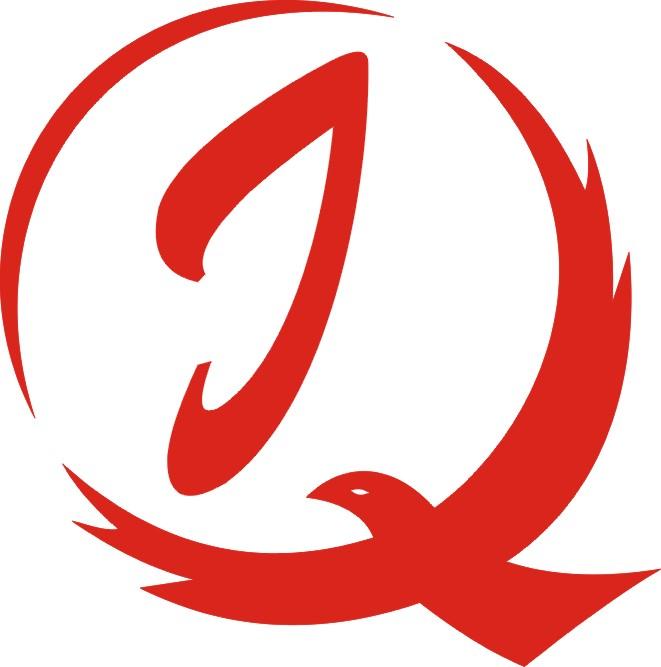 logo logo 标志 设计 矢量 矢量图 素材 图标 661_667