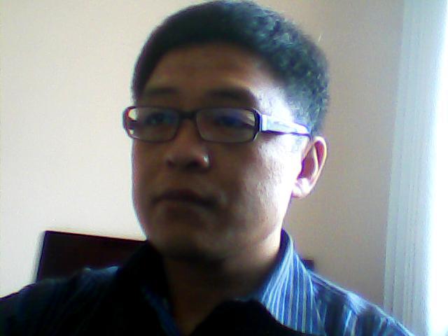 北京阁楼制作彩钢房搭建工程公司