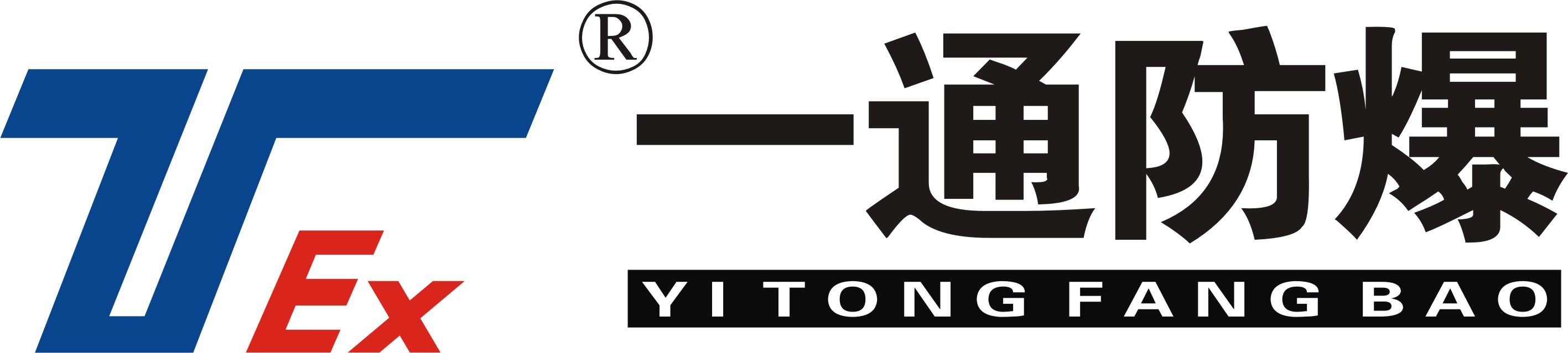 logo 标识 标志 设计 矢量 矢量图 素材 图标 2834_639