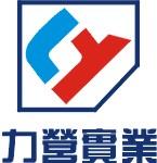 上海力营实业物资有限公司