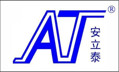logo 标识 标志 设计 矢量 矢量图 素材 图标 455_276