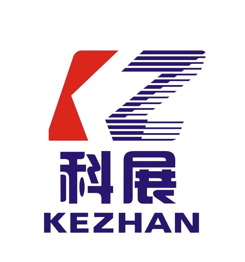 东莞市科展电子科技有限公司地处世界工厂基地广东东莞,是一家专业致力于条码自动识别技术研发和应用、精细电子材料模切加工的高科技生产企业,多年以来一直跟美国斑马 (ZEBRA)、台湾科诚(GODEX)、美国HHP、美国SYMBOL、日本理光、艾利、3M、日东等品牌产品合作,为富士康、三星、美的集团、步步高、 金宝集团、华宝集团、多喜爱、华为、德邦、时代等龙头企业提供专业服务。 公司自1995年成立以来,迄今已有18年多的从业历史,在这18年中,科展人恪守诚信经营,厚德载物的经营理论,以技术服务第一品牌