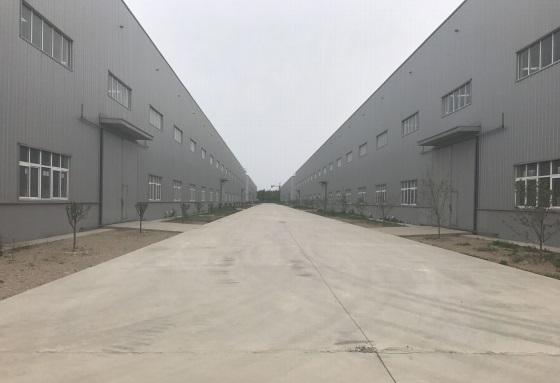 泰安市鑫海土工材料有限公司