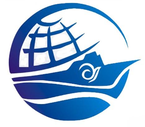 logo logo 标志 设计 矢量 矢量图 素材 图标 467_408图片